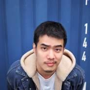 harkimm's profile photo