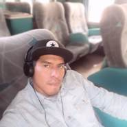 jimmyn225769's profile photo