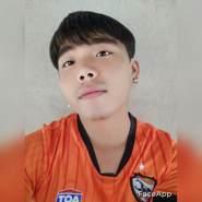 user_preu270's profile photo