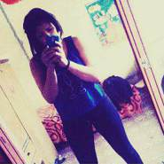 luciaa814587's profile photo