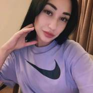 alices564917's profile photo