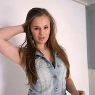 julianr546760's profile photo