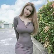 angelina138755's profile photo