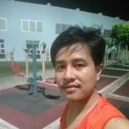 tawatchai_222's profile photo