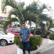 horacior114722's profile photo