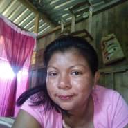 erlindam941090's profile photo