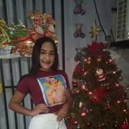 marianag127313's profile photo