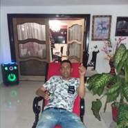 carlosr553769's profile photo