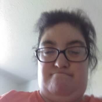 saraha383468_North Dakota_Single_Female