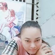 lanl927's profile photo