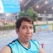 user_zcfbd97's profile photo