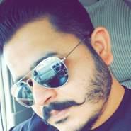 tnaeem's profile photo