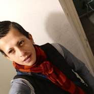 josea361077's profile photo