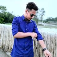 likhonc's profile photo