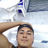 fernandoc698846's profile photo