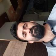 jalals851858's profile photo