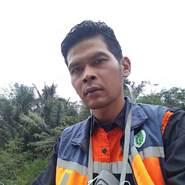iwan032515's profile photo