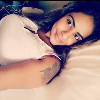 heliya475909_Campania_Single_Female