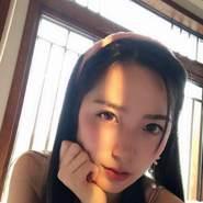 thelmat241245's profile photo