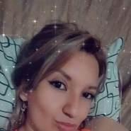 Marcelita1028's profile photo