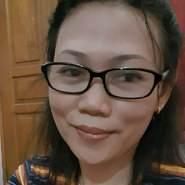 cintah383048's profile photo