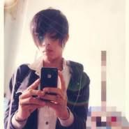 kyu9568's profile photo