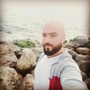 jozaft541177's profile photo
