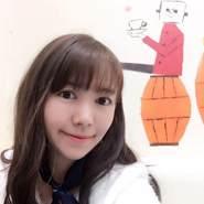 daop861's profile photo