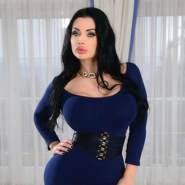 anglek833252's profile photo
