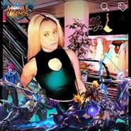 charmeyc's profile photo