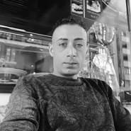 samehs114484's profile photo