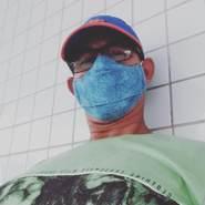 marcosa296340's profile photo