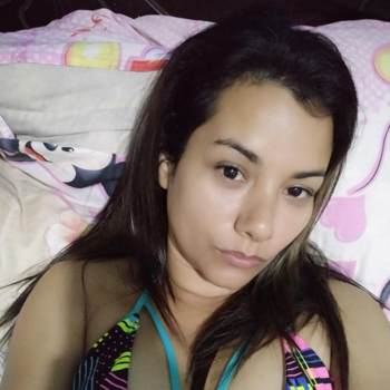 miriamm732704_Tachira_Single_Female