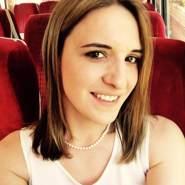 uchegirlu's profile photo