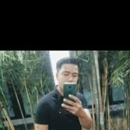 tony347167's profile photo