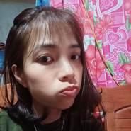 thao360's profile photo