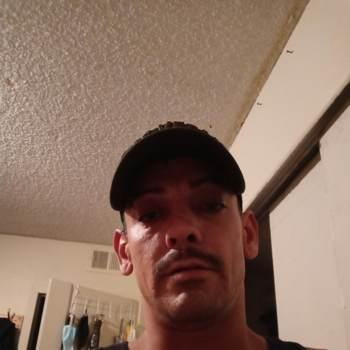 davidm20470_Nevada_Single_Male
