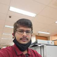 s_kumar35's profile photo