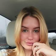 oliviaw389854's profile photo