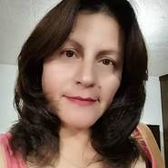 susana308612's profile photo