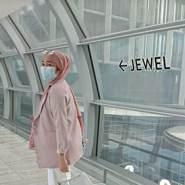 fatimaha256805's profile photo
