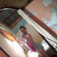 mariae797470's profile photo