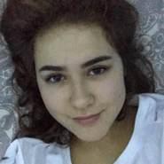 philipc638202's profile photo