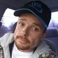 leer178421's profile photo