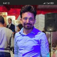 ahmedm457387's profile photo