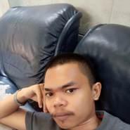 alone044's profile photo