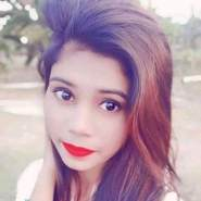 nilam789705's profile photo