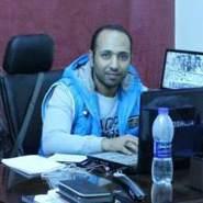 ahmedf921512's profile photo