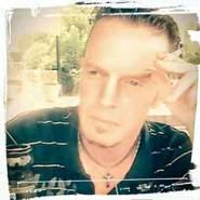 reinierv418529's profile photo