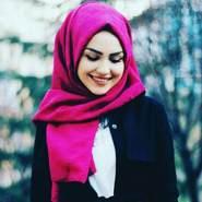souhilal's profile photo